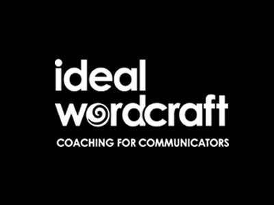 Ideal wordcraft