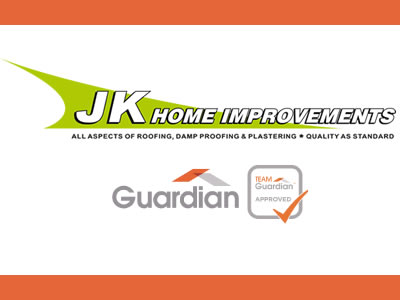 Guardian JK Home Improvements