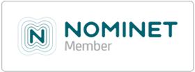 SmartDeCat is a Nominet member